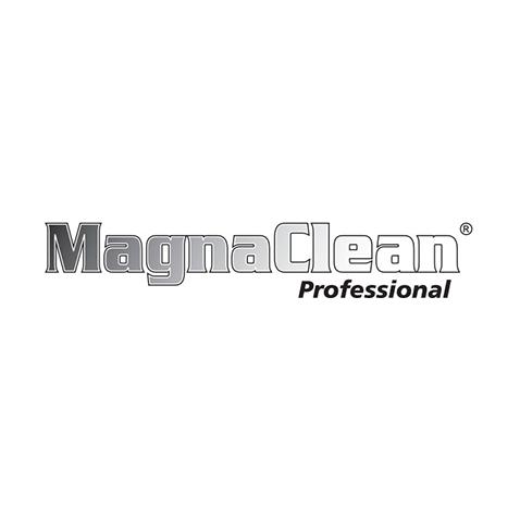 logo-Magnaclean